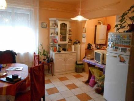 Mikepércs 3 szobás családi ház eladó