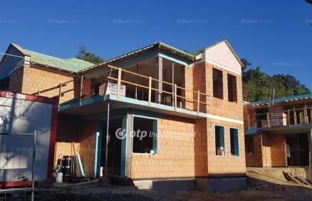 Eladó 1+2 szobás lakás Szentendre, új építésű