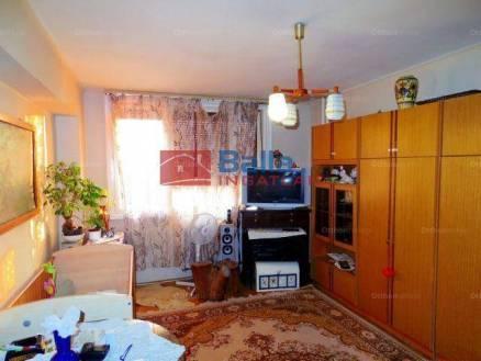 Budapesti eladó lakás, 1+1 szobás, 42 négyzetméteres