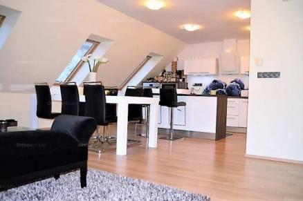 Lakás eladó Győr, 125 négyzetméteres