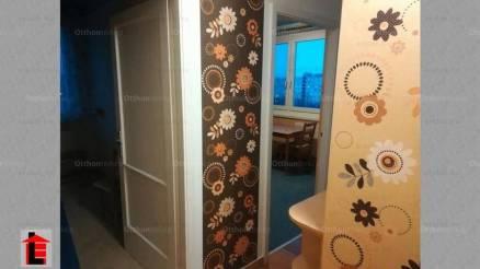 Győr 1+2 szobás lakás eladó