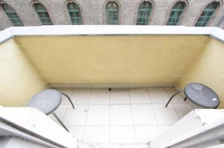 Budapest eladó lakás, Belváros, Belgrád rakpart, 67 négyzetméteres