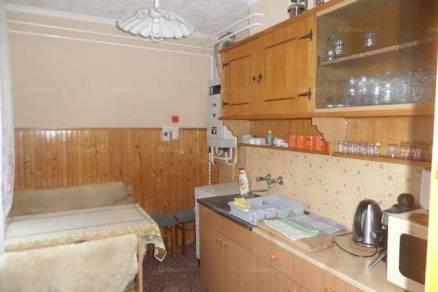 Hajdúszoboszló 5+1 szobás családi ház eladó