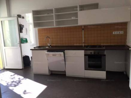 Eladó lakás, Budapest, Kiszugló, Angol utca, 2 szobás