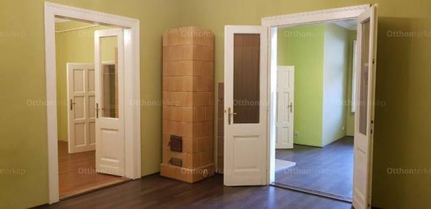 Eladó házrész Nyíregyháza, 2 szobás