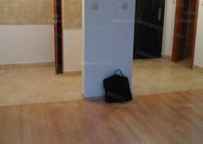 Mezőtúr új építésű albérlet, 1 szobás