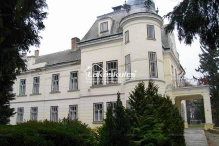 Kiadó ház Zákányfalu, 17 szobás