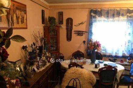Eladó 4+1 szobás Miskolc az Andrássy Gyula utcában