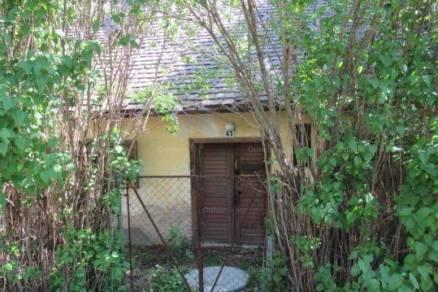 Lakás eladó Pécs, 45 négyzetméteres