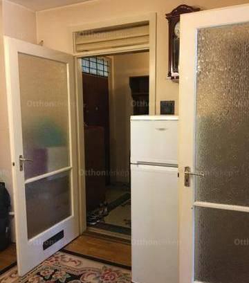 Eladó lakás Székesfehérvár, 4 szobás