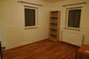 Lakás kiadó Érd, 57 négyzetméteres