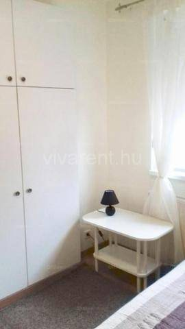 Kiadó lakás Debrecen, Hatvani István utca, 1+1 szobás