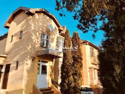 Eladó lakás Balatonfüred, 1 szobás