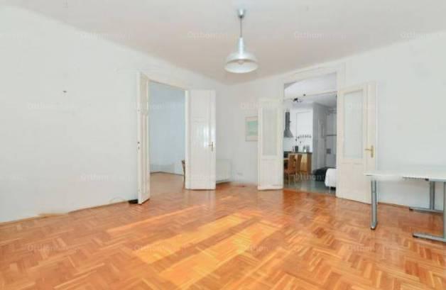 Kiadó lakás, Budapest, 2 szobás