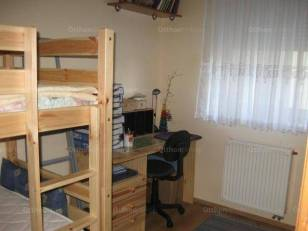 Szombathely 1+1 szobás lakás kiadó