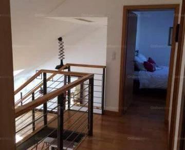 Budapesti lakás kiadó, Terézvárosban, Andrássy út, 5 szobás