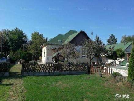 Dunavarsány 3 szobás családi ház eladó a Hősök tere