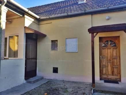 Eladó családi ház, Budapest, Csepel-Kertváros, Kolozsvári utca, 4 szobás