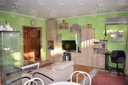 Kiadó 4 szobás albérlet Kútvölgyben, Budapest, Hadik András utca