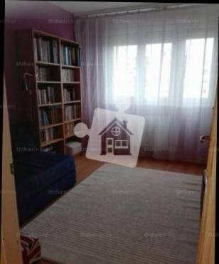 Eladó 3 szobás lakás Óbudán, Budapest, Bécsi út