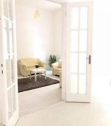 Eladó lakás, Újlipótváros, Budapest, 3 szobás
