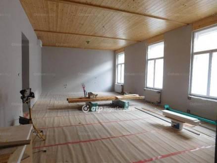 Budapesti lakás eladó, Felhévízen, 3 szobás