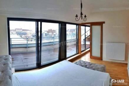 Budapest eladó lakás Ferencvárosi rehabilitációs területen a Tinódi utcában, 73 négyzetméteres