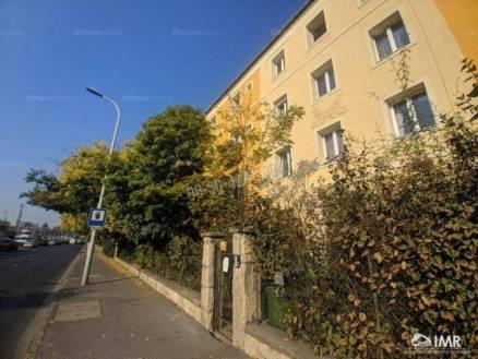 Eladó 2 szobás lakás Kelenföldön, Budapest, Nagyszőlős utca