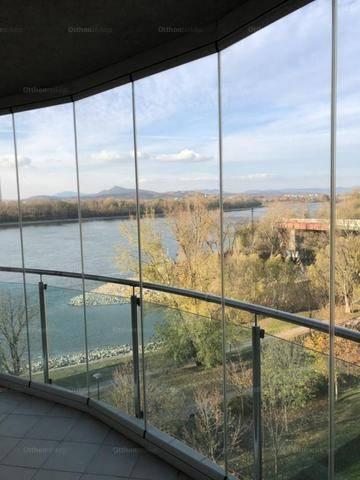 Új Építésű kiadó lakás Budapest, 3 szobás