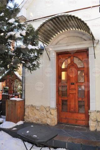 Budapest, családi ház eladó, Budafok, 4 szobás