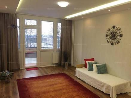 Eladó lakás, Budapest, Pesterzsébet, 3 szobás