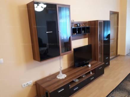 Kiadó 4+1 szobás lakás Debrecen