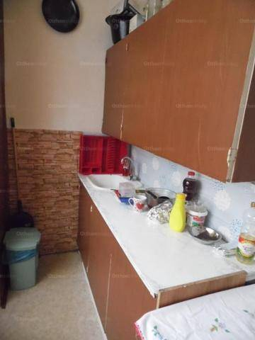 Székesfehérvár 2 szobás lakás eladó Tóvárosi lakónegyed