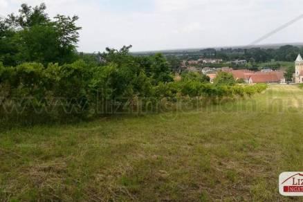 Eladó, Sopron