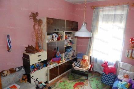 Dombóvár családi ház eladó, 2+2 szobás