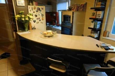 Siófoki eladó családi ház, 4 szobás, 95 négyzetméteres