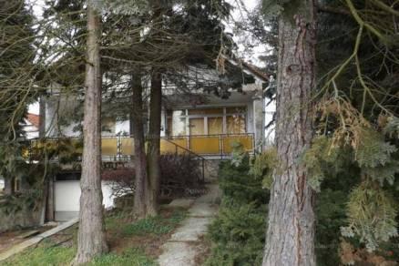 Eladó 3+1 szobás családi ház Csurgó