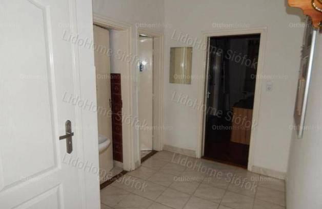 Eladó, Ádánd, 4 szobás