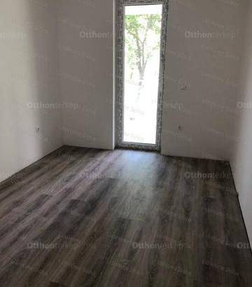Eladó 2+1 szobás lakás Siófok, új építésű