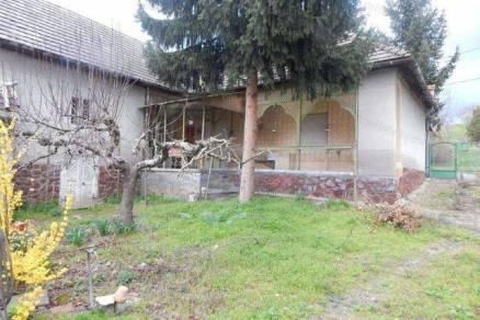 Családi ház eladó Andocs, 120 négyzetméteres