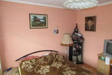 Családi ház eladó Ordacsehi, 130 négyzetméteres