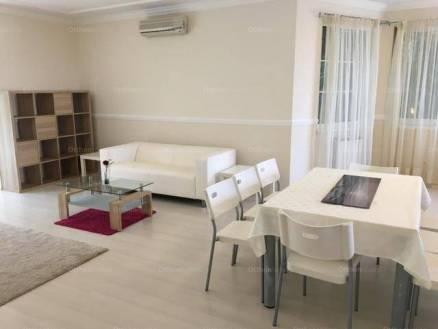 Budapest 6 szobás ikerház eladó, Remetekertvárosban