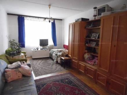 Eladó lakás Székesfehérvár, Tóvárosi lakónegyed, 2 szobás