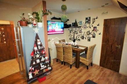 Sopron 2+2 szobás lakás eladó