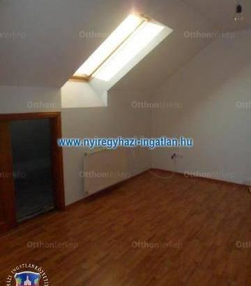 Eladó, Nyíregyháza, 4 szobás