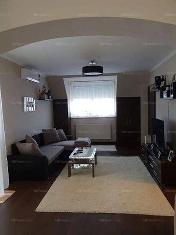 Lakás kiadó Debrecen, 80 négyzetméteres