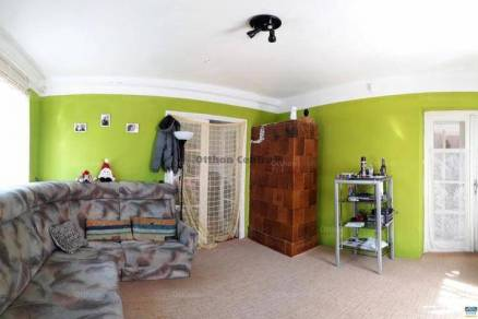 Eladó, Maroslele, 3 szobás