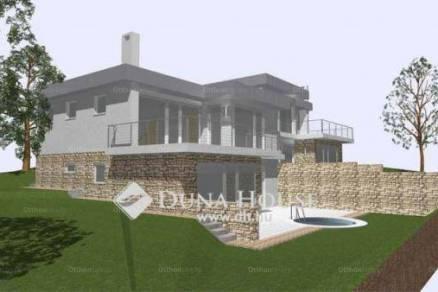 Eladó 2 szobás ikerház Pécs, új építésű