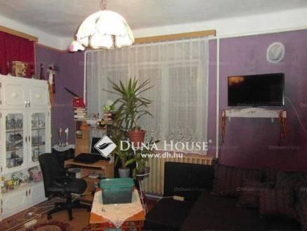 Tokod családi ház eladó, 3 szobás