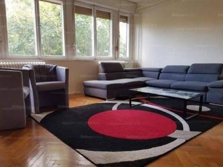 Pécsi kiadó lakás, 3+2 szobás, 111 négyzetméteres